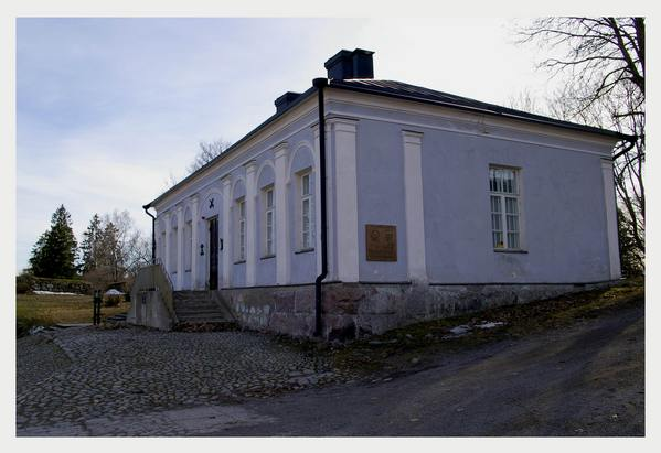 Lappeenranta 8 - Lappeenranta