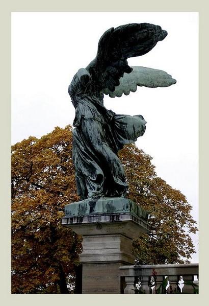 Stockholm October 11 - Stockholm 2006 - 2007