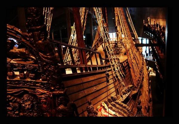 July / 4 /  Vasa - Stockholm 2008 - 2010