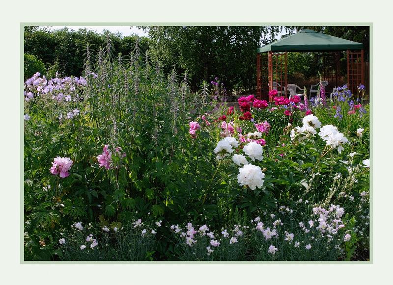 Home 1 - Parks and Gardens