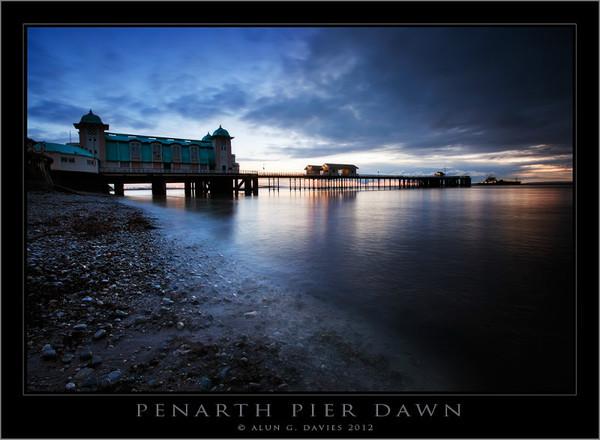 Penarth Gore_MG_5348  - Caerdydd a'r Cylch / Around Cardiff