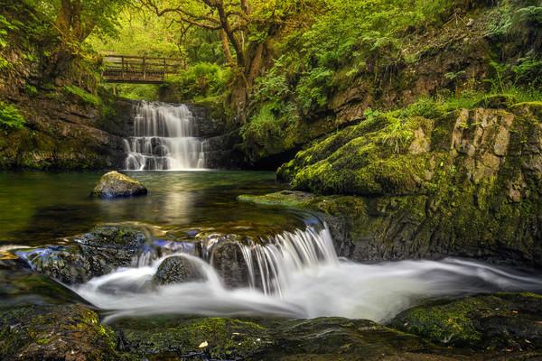 Sychryd LPOTY_09A1770 v2 - O Gwmpas Cymru / Around Wales