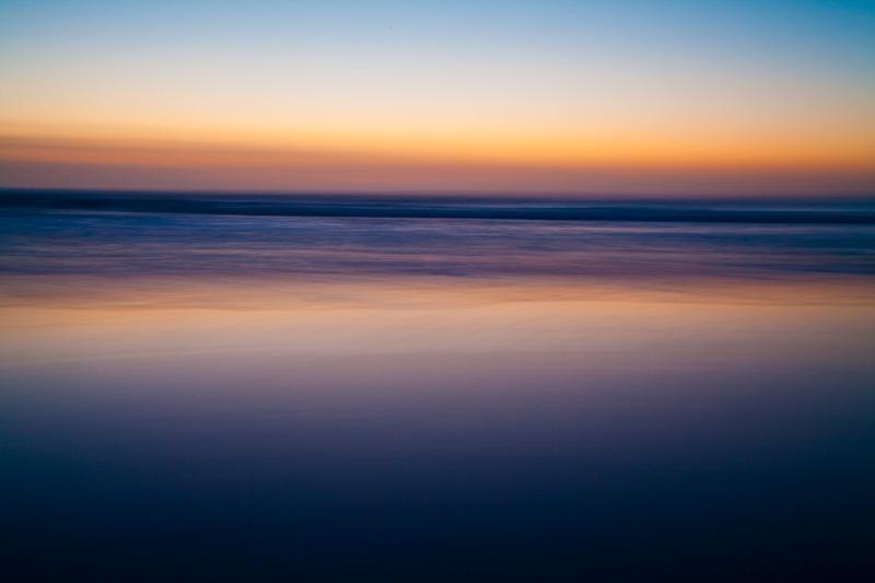 Hometime - Bay of Stoer - Coastal Scotland