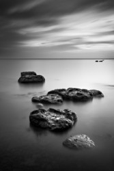 Saltburn By The Sea portfolio