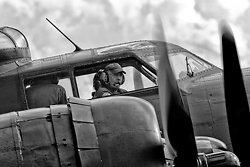 All things Aviation portfolio