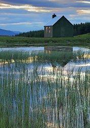 Highland Perthshire portfolio