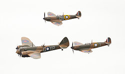 RAF Frontline 1939_9418