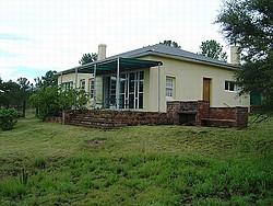 Avon Heights Guest Lodge portfolio