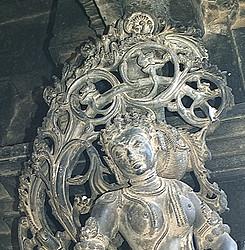 Kuruvatti Karnataka, Mallikarjuna portfolio