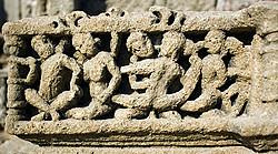 Modhera, Surya portfolio