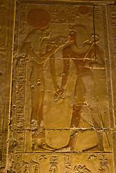 Egypt Nile Tour 08 portfolio