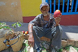 Cuba, Island Tour 2010 portfolio