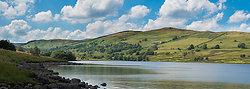 Panoramic Rivers & Lakes of Cumbria portfolio