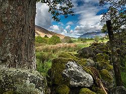 Views of Cumbria portfolio