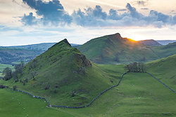 'The Dragon's Back', Parkhouse & Chrome Hills_9707