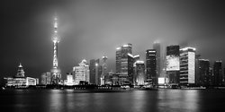 China portfolio