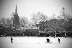 Cambridge portfolio