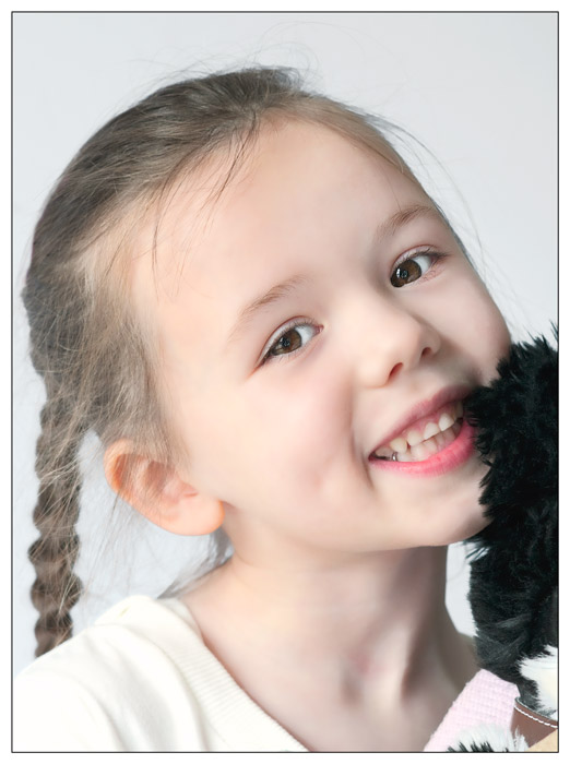 - Portraits, Pets and Events