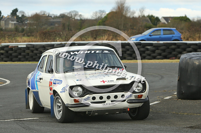 MMP 7 - MMP MARSHAL'S REWARD DAY-KIRKISTOWN (2016)