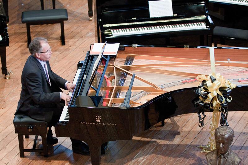 IMG_6634CR2 - Greshams 20 Steinway Pianos