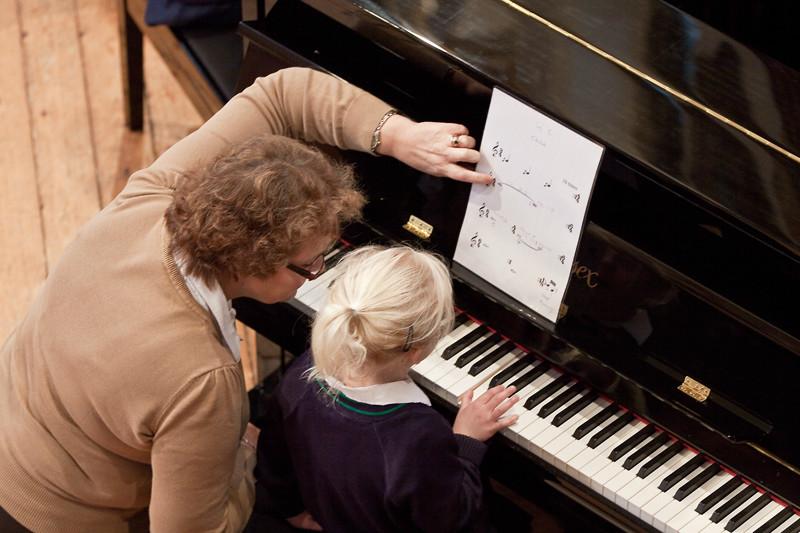 IMG_6737CR2 - Greshams 20 Steinway Pianos