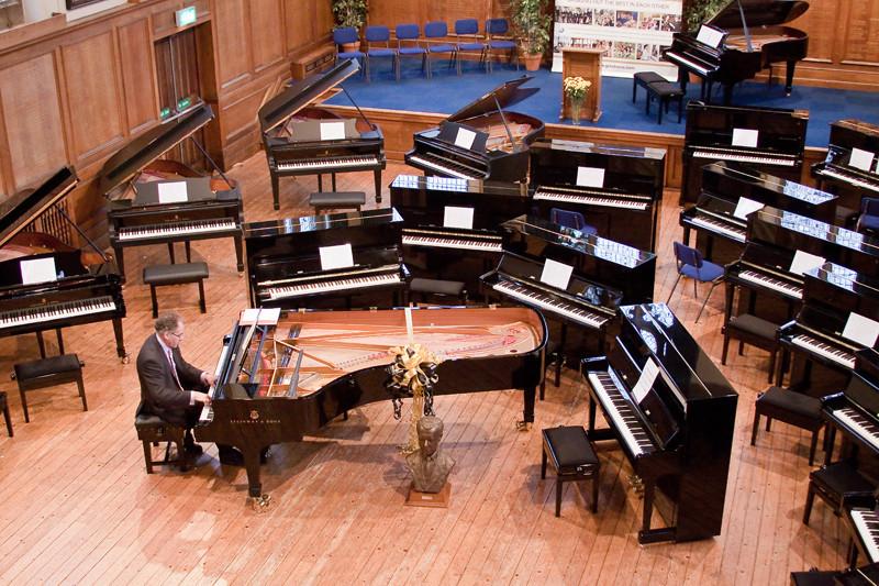 IMG_6626CR2 - Greshams 20 Steinway Pianos