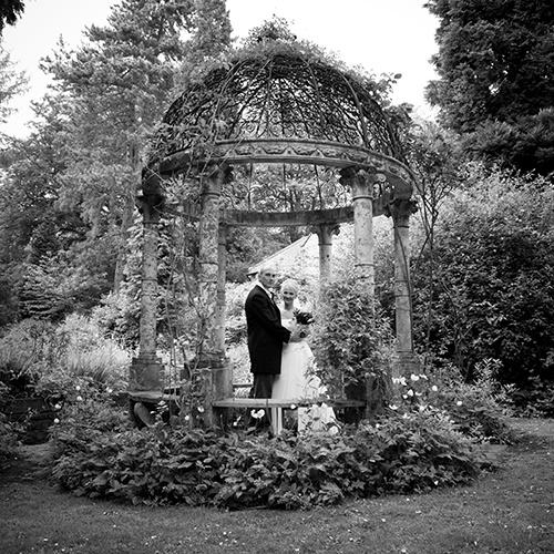 63 - Wedding Photography