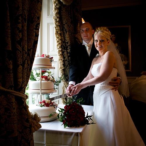 67 - Wedding Photography