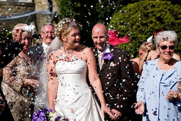 68 - Wedding Photography