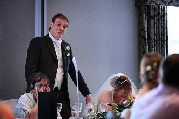 61 - Wedding Photography