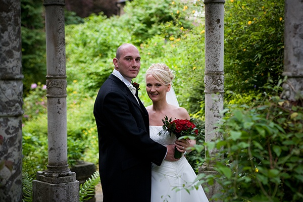 60 - Wedding Photography