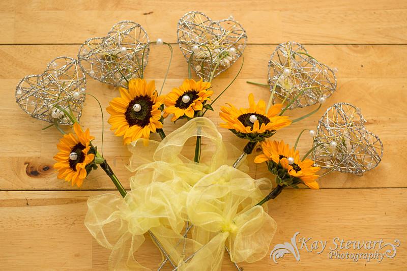 IMG_8506 - Wedding