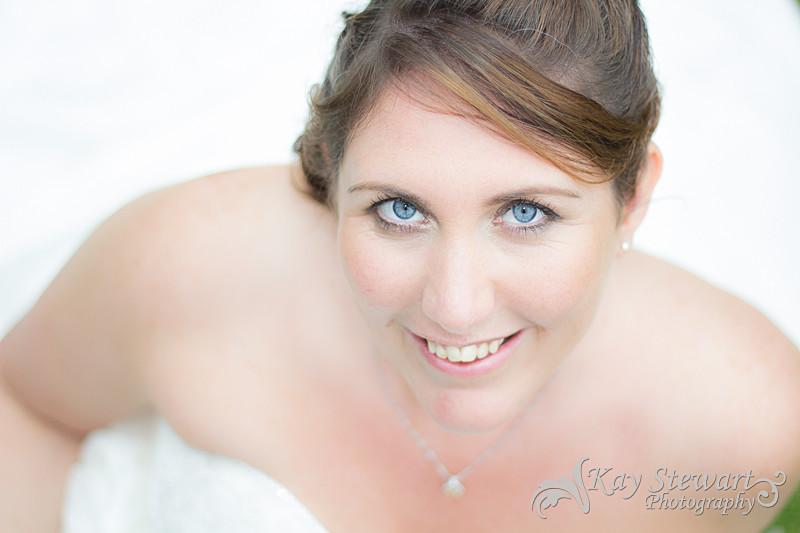 IMG_9532 - Wedding