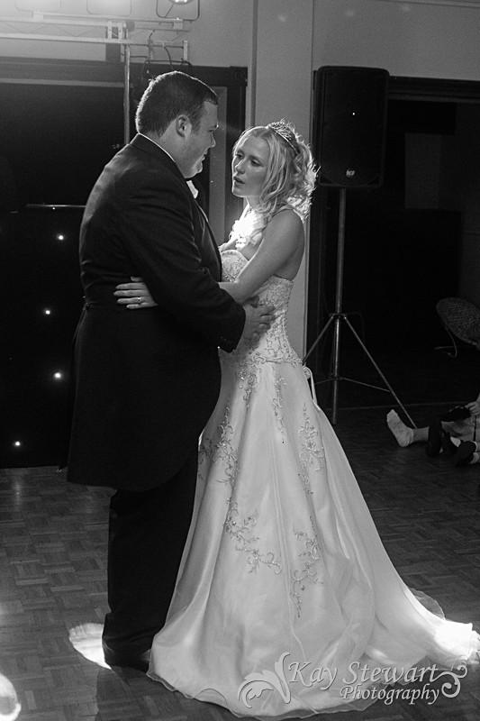 IMG_8462 - Wedding