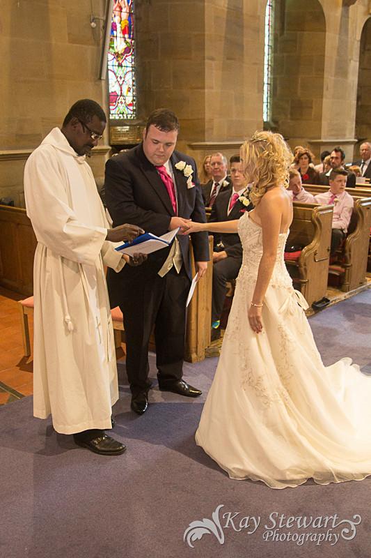 IMG_7534 - Wedding