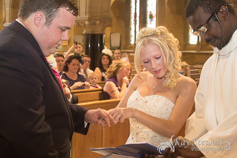 IMG_7558 - Wedding