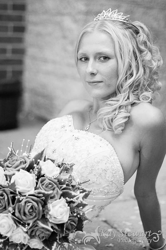 IMG_8393 - Wedding