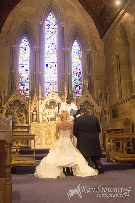 IMG_7594 - Wedding