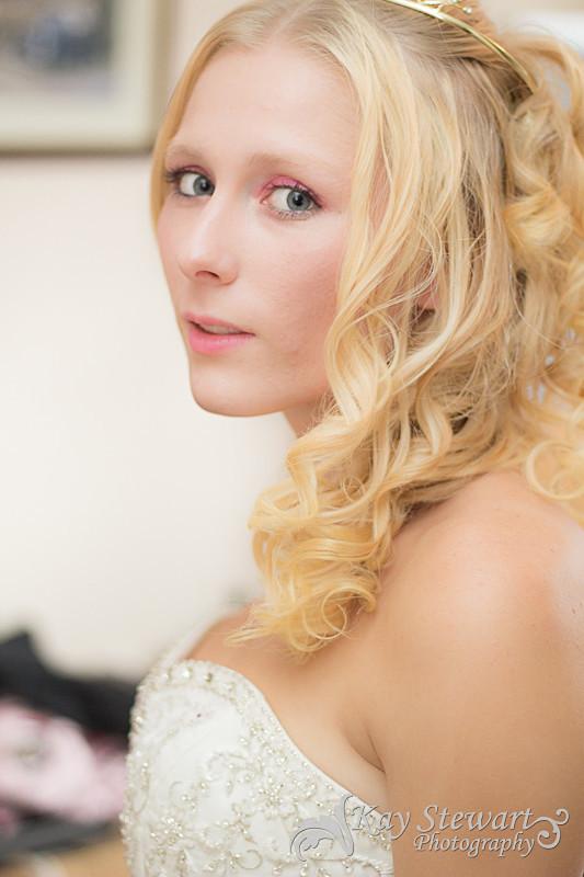 IMG_7264 - Wedding
