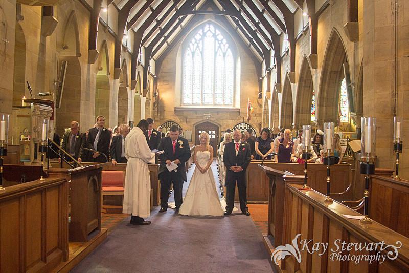 IMG_7468 - Wedding