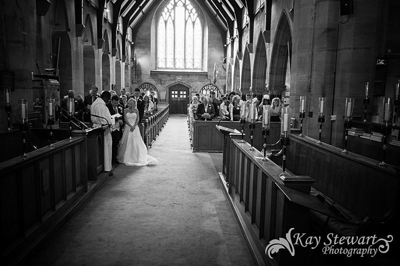 IMG_7686 - Wedding