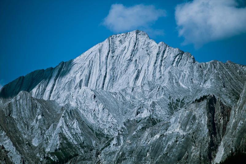 Image Number 1009 - Landscapes