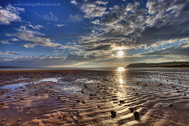Dunnet Beach 30 minutes - 3 - Places & spaces