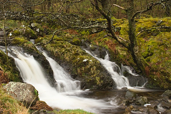 Photograph the best of the Lake District with Image Seen Photography tuition