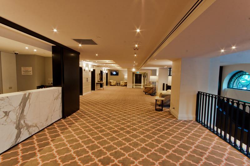 - MAYFAIR HOTEL FINAL INTERNAL PHOTOS
