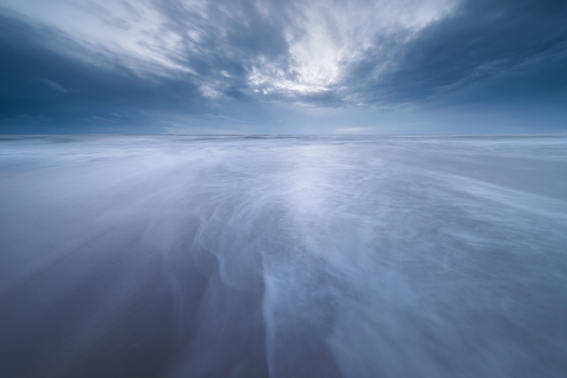 Eventide - Shoreline