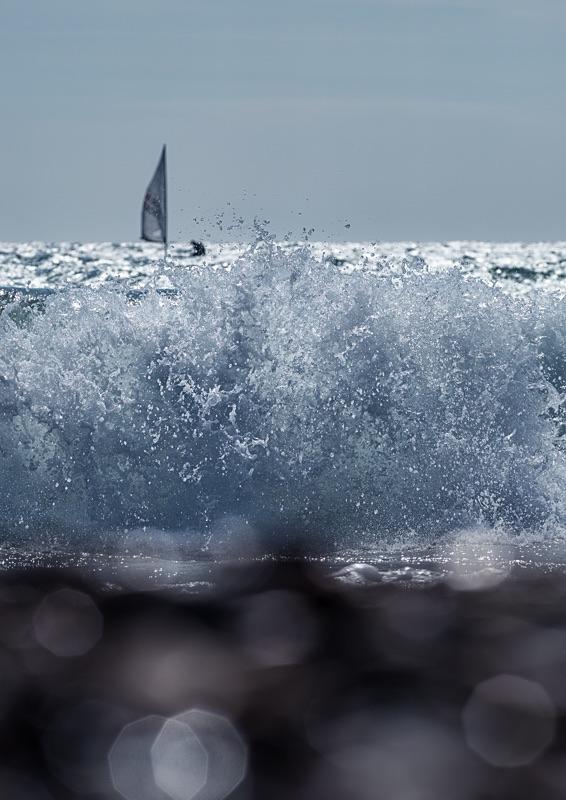 Esprit - Shoreline
