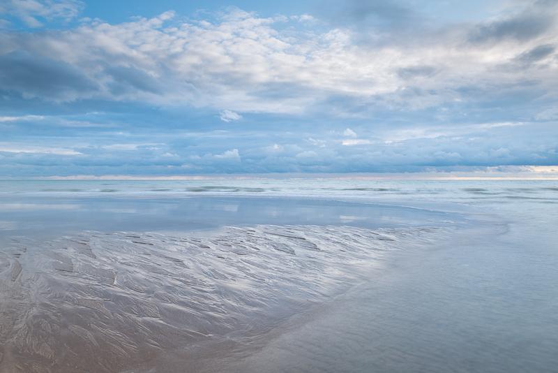 Plash - Shoreline