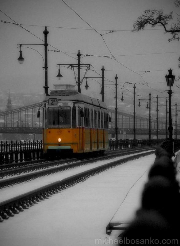 - Hungary