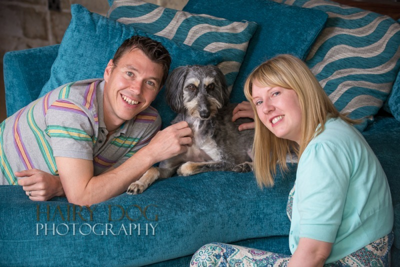 lilly-15 - Lily the Lurcher